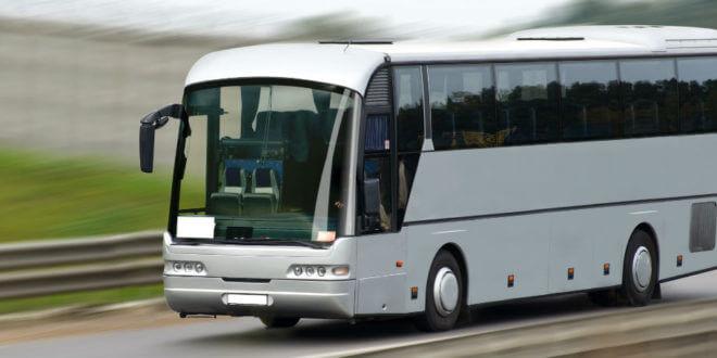 Transport persoane Italia Romania