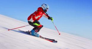 Cursuri de ski