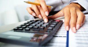 servicii contabile