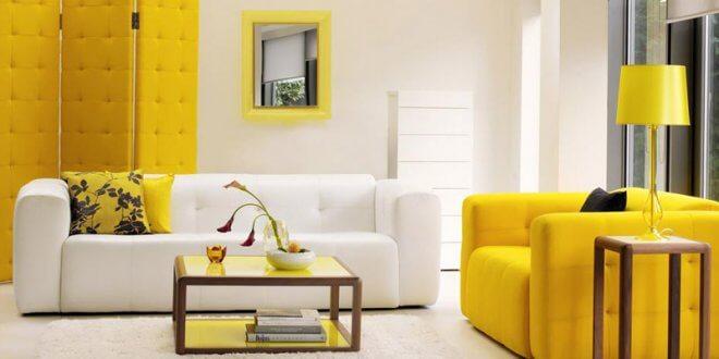 Apartamente 2 Camere Constanta