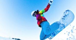 Inchiriere Echipament Snowboard Poiana Brasov